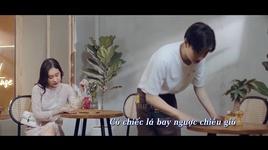 Tải Nhạc Em Xứng Đáng Bình Yên (Karaoke Tone Nam) - Xuân Đức