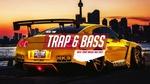 Tải nhạc hình hay Trap Music 2021 Car Music Mix Best Trap & Bass Mix 2021 trực tuyến miễn phí