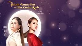 Tải Nhạc Thanh Xuân Em Là Nụ Cười Anh (Karaoke) - Lương Bích Hữu