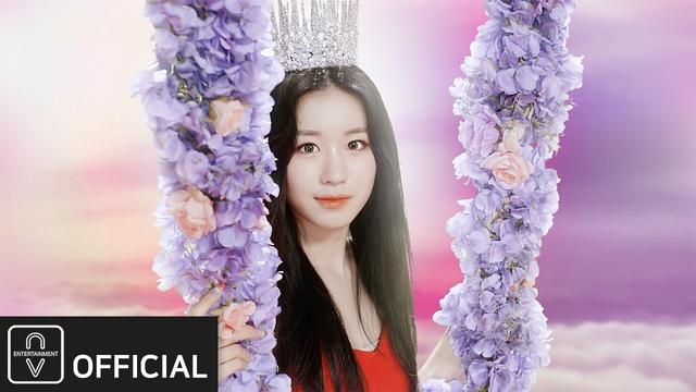 Tải nhạc Purple - woo!ah!   MV - Ca Nhạc Mp4