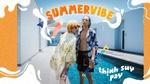 Download nhạc Summer Vibe hot nhất về máy