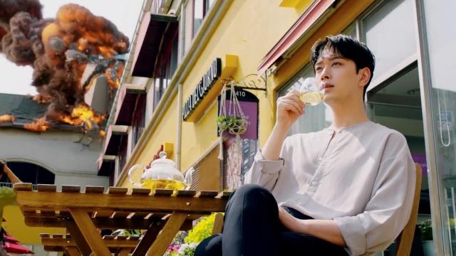 Xem MV Make It - 2PM   Ca Nhạc Online