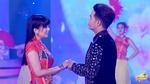 Xem video nhạc Lk Nhạc Hoa Lời Việt Remix Vol 1 online miễn phí