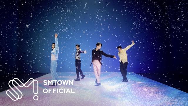 MV Superstar - SHINee   Video - Mp4