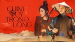 Tải nhạc Zing Chim Quý Trong Lồng miễn phí về điện thoại