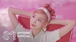 Tải Nhạc Weekend - Tae Yeon