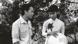 Tải Nhạc Sonate Tình Yêu (Thu Âm Trước 1977) - 1977 Vlog