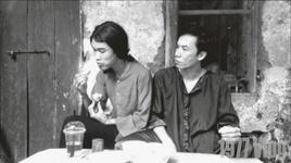 Tải Nhạc Yêu Nhau Trên Mạng Và Cái Kết - 1977 Vlog