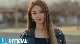 Tải Nhạc Closer - Ji Yeon (T-ara)