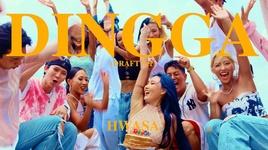 Tải Nhạc Dingga (Draft Ver.) - Hwa Sa (MAMAMOO)