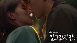 Tải Nhạc Love Me Like That - Sam Kim