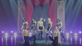 Tải Nhạc Perfect World (Dance Performance) - TWICE