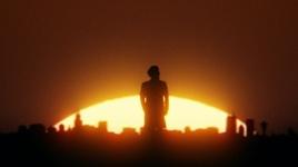 Tải Nhạc Take My Breath - The Weeknd