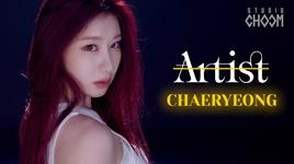 Tải Nhạc Spotlight (Artist Of The Month | August 2021) - Chaeryeong (ITZY)