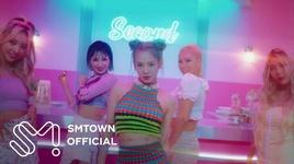 Tải Nhạc Second - Hyo Yeon