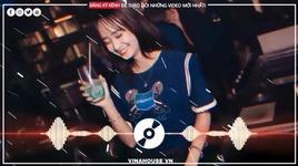 Tải Nhạc Thời Gian Lấy Đi Thật Nhiều Kỉ Niệm (Remix) - DJ