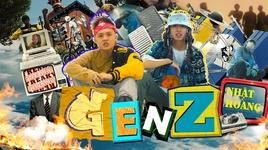 Tải Nhạc GENZ - Freaky