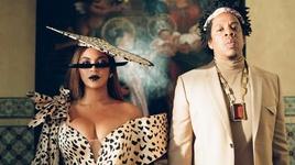 Tải Nhạc Mood 4 Eva - Beyonce