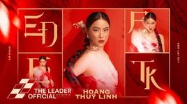 Tải Nhạc Em Đây Chẳng Phải Thúy Kiều (Lyrics Video) - Hoàng Thùy Linh
