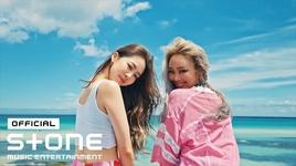 Tải Nhạc Summer Or Summer - Hyolyn