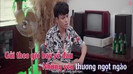 Tải Nhạc Hai Phương Trời (Karaoke) - Long Hải