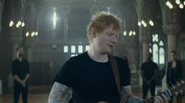 Tải Nhạc Visiting Hours (Performance Video) - Ed Sheeran