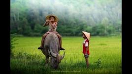 Tải Nhạc Tình Ca Phạm Thanh Liêm - Mai Xuân Việt