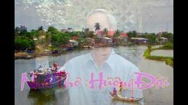 Tải Nhạc Về Với Vệ Giang - Kim Hiền