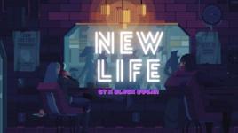 Tải Nhạc New Life - GT