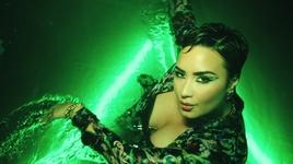 Tải Nhạc Melon Cake - Demi Lovato