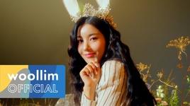 Tải Nhạc Door - Kwon Eun Bi