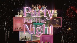 Tải Nhạc Party For The Night - GRAY