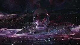Tải Nhạc Xa Những Thứ Ân Cần (Lofi Version) (Lyric Video) - Kurt