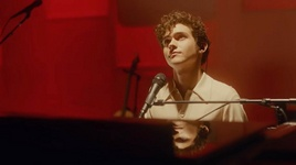 "Tải Nhạc Sorry (Live From ""a Night With Joshua Bassett"") - Joshua Bassett"