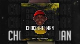 Tải Nhạc Chocolate Man (Lyric Video) - Rick