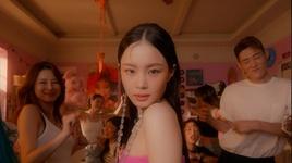 Tải Nhạc Red Lipstick - Lee Hi