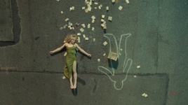 Tải Nhạc Skinny Dipping - Sabrina Carpenter