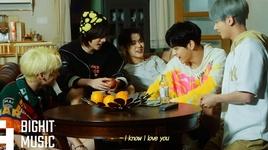 Tải Nhạc 0x1=lovesong (I Know I Love You) - TXT (Tomorrow X Together)