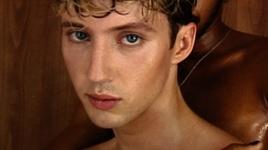 Tải Nhạc Angel Baby (Visualiser) - Troye Sivan