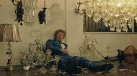 Tải Nhạc Shivers - Ed Sheeran