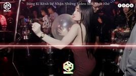 Tải Nhạc Nonstop Vinahouse 2020 - Nonstop Việt Mix 2020, Lk Nhạc Trẻ Vinahouse - DJ