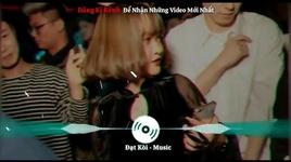 Tải Nhạc Ngôi Nhà Hoa Hồng (Remix) - DJ