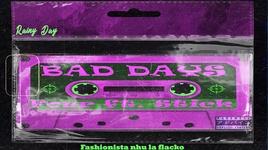 Tải Nhạc Rainy Days (Lyric Video) - Stick