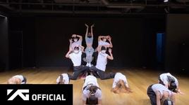 Tải Nhạc Lalisa (Dance Practice Video) - LISA