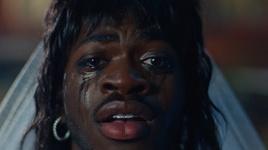 Tải Nhạc Thats What I Want - Lil Nas X