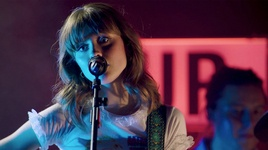 Tải Nhạc You Signed Up For This (Live From Lafayette) - Maisie Peters