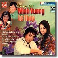 Download nhạc Mp3 Minh Vương trực tuyến