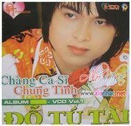 Download nhạc Mp3 Chàng Ca Sĩ Chung Tình (Vol 1) online miễn phí
