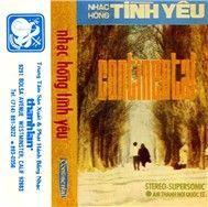 Download nhạc Nhạc Hồng Tình Yêu (Băng Nhạc Trước 1975) Mp3 miễn phí