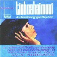 Tải nhạc Zing Băng Nhạc Tình Ca Hai Mươi (Nhạc Trước 1975) trực tuyến miễn phí